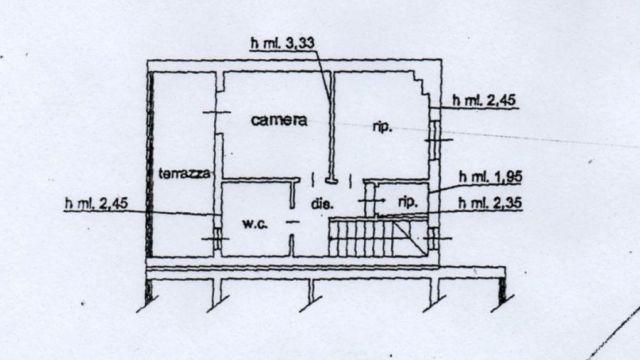 2A 20 plan. (4)