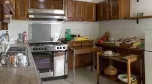 DMO04747-cucina