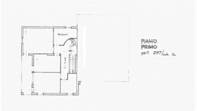 Piano primo_LI