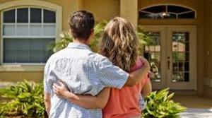 Abitazioni di lusso e agevolazione prima casa